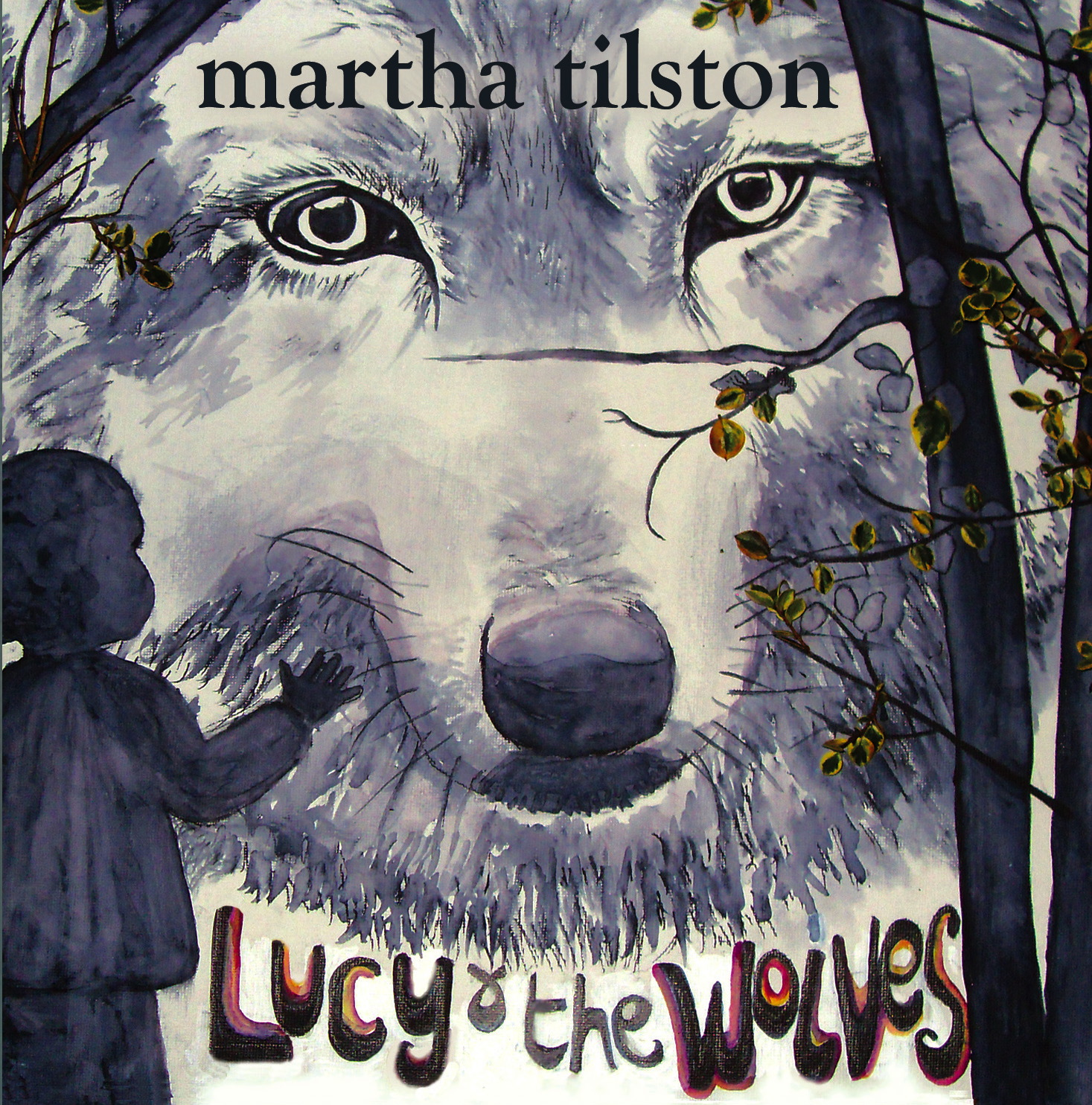 lucy&thewolves frontcover_no_border_LowRes