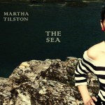 TheSea-FRONT-COVER-REV1_WEB